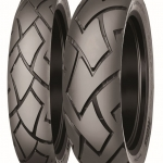 Mitas TerraForce-R 140/80 R17