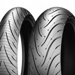 Michelin Pilot Road 3 110/80 R18