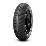 Pirelli Diablo Rain 190/60 R17