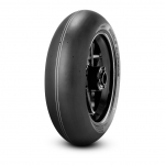 Pirelli Diablo Superbike 190/55 R17