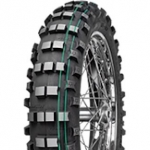 Mitas EF-07 SUPER SOFT EXT 140/80 R18