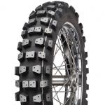 Mitas XT-454 110/90 R19