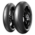 Pirelli Diablo Supercorsa V3 200/60 R17