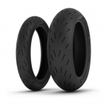 Michelin Power RS 190/55 R17