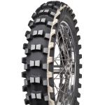 Mitas C-20 WINTER FRICTION 90/100 R14
