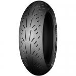Michelin Power SuperSport EVO 180/60 R17