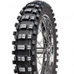 Mitas XT-946 100/100 R19